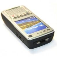 Электрошокер для женщин  Oса Телефон 95 Pro